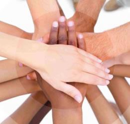 PSM hands