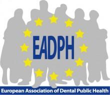 EADPH Logo NEU gross