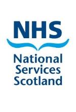 NHS NSS logo
