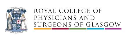 RCPSGlas logo